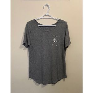 Old Navy Graphic Tee